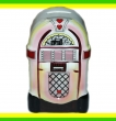 SALVADANAIO JUKE BOX